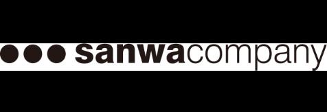 SANWA COMPANY