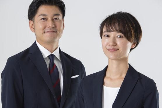 UNIX TOKYO OMOTENASHI Suits