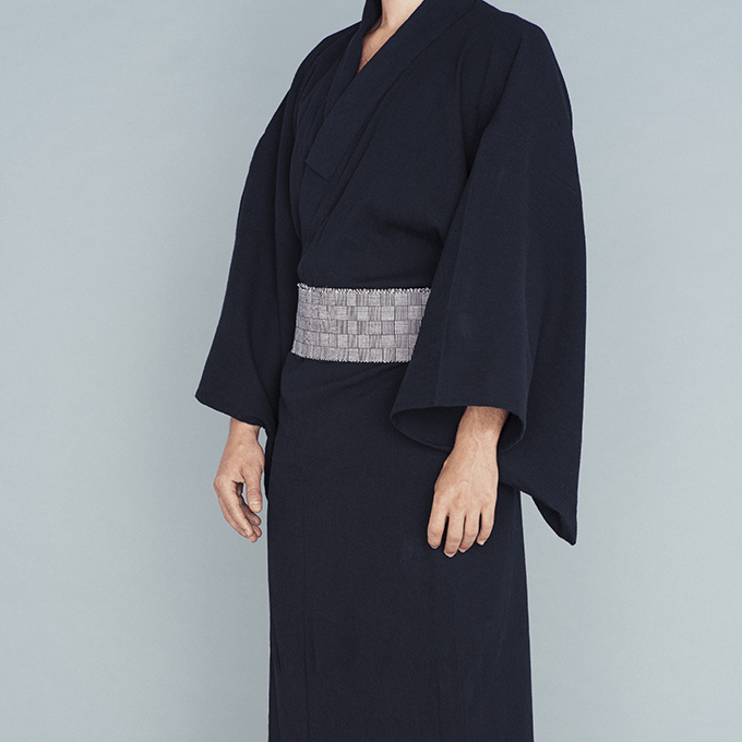 "for Japanes ""Yukata"""